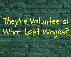 Volunteers_wages