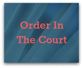 Order_court