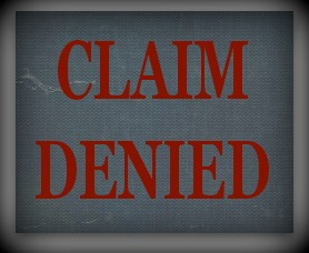 Claim_denied