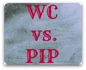 WC_PIP