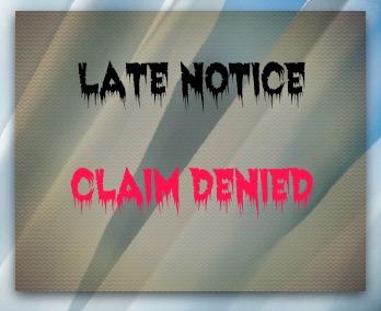 Late_notice
