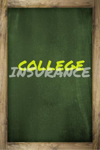 College_Insurance
