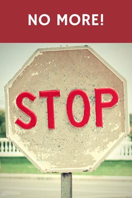 Stop_sm