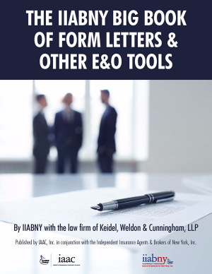 Big-Book-of Form-Letters-062316-sm