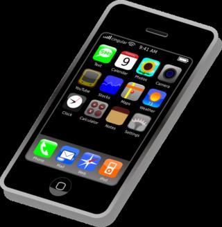 Iphone-37856_1280