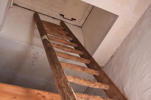 Ladder_med