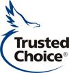 TrustedChoice